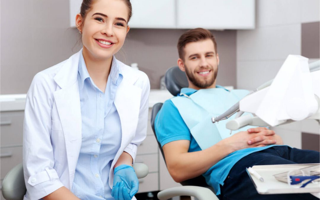 4 Various Medical Procedure And Surgeries For Dental Patients