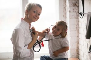 Childrens Dental Services Medical And Dental