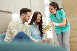 Medical Procedure In Dentistry Needs Consultation