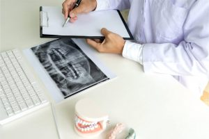What Is The Role Of Reconstructive Orthopedics In Dentistry