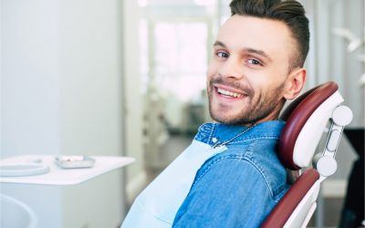 What You Should Know About Emergency Root Canal