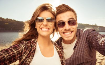 Why Do We Have Canine Teeth? Understanding Your Dental Structure